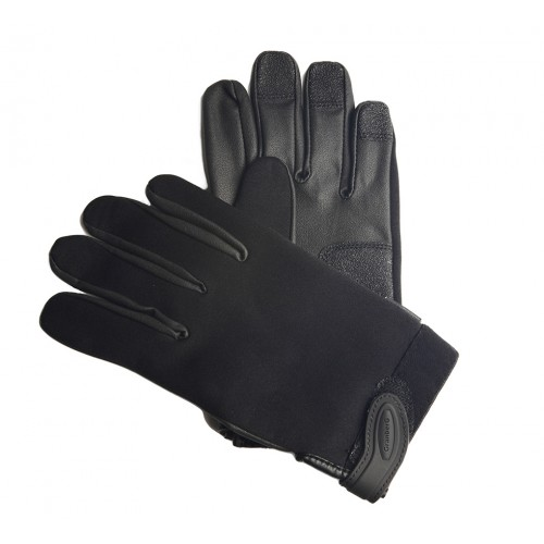 Men's Professional Curling gloves